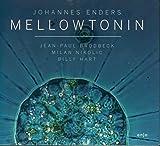 Mellowtonin by Johannes Enders (2013-05-04)