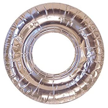 Kenmore Drip Pans For Gas Stoves