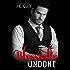 Blyssfully Undone: The Blyss Trilogy - book 3