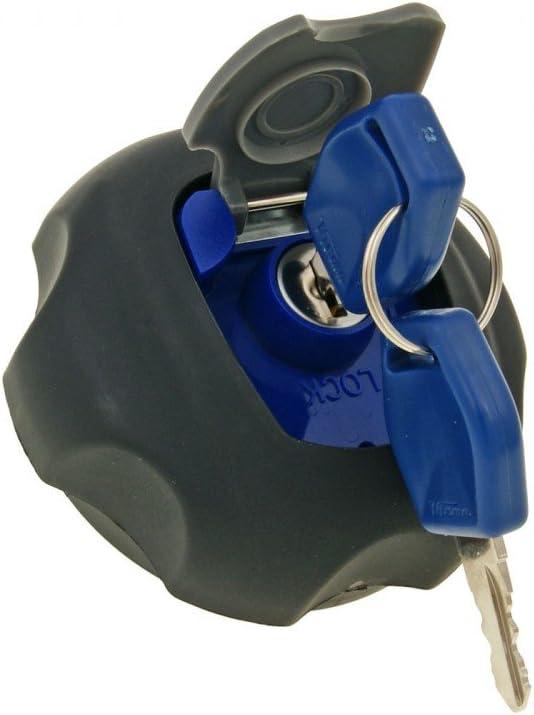 V PARTS - M422/54 : Tapon deposito gasolina