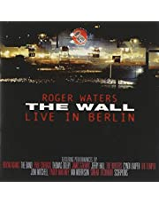 Wall Live In Berlin