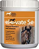 Elevate Se for HORSES