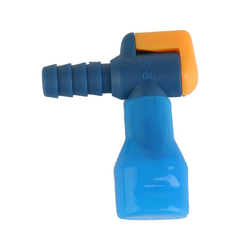 Bolsa De Agua Boquilla De Succión De Reemplazo De Tuberías De Polvo Interruptor Casquillo De La Prueba Genérico