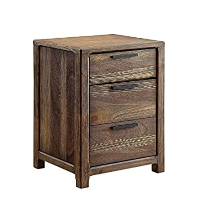 51YAipv4zDL._SS450_ Beach Bedroom Furniture and Coastal Bedroom Furniture