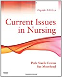 Current Issues in Nursing 8th Edition