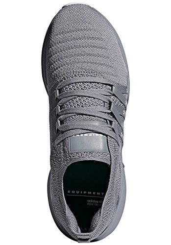Adidas Para Eqt Racing Zapatillas 000 gritre Deporte Ftwbla Adv Mujer De Gris W Pk qgdpqrnxf