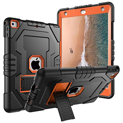 Generation Digital Hutty Shockproof Protective