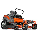 Husqvarna 967271701 54 23HP Kawasaki Zero Turn Mower (Small Image)