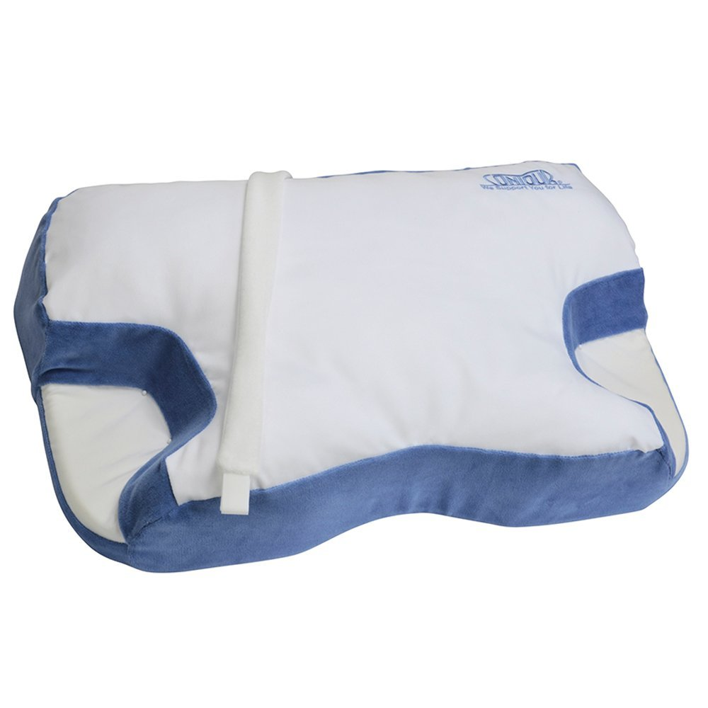 Contour Products CPAP Pillow 2.0