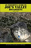 An Insightful Guide to Joe's Valley Bouldering