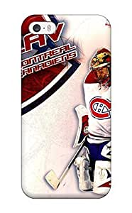 meilinF0003394050K3255c49815c montreal canadiens (88) NHL Sports & Colleges fashionable ipod touch 5 casesmeilinF000