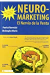 https://libros.plus/neuromarketing-el-nervio-de-la-venta/