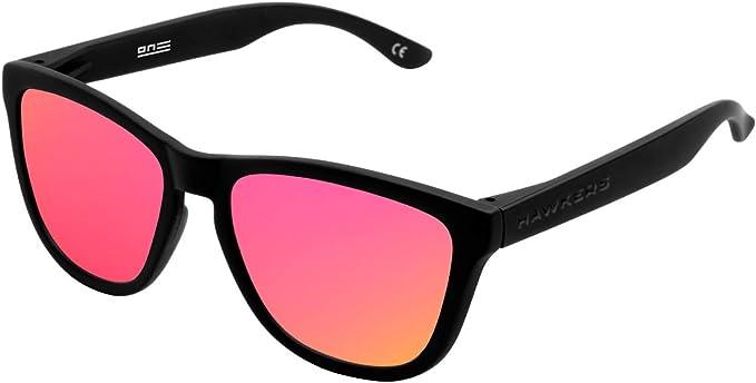 Hawkers occhiali da sole 4