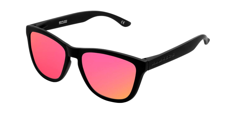 HAWKERS · ONE · Gafas de sol para hombre y mujer product image
