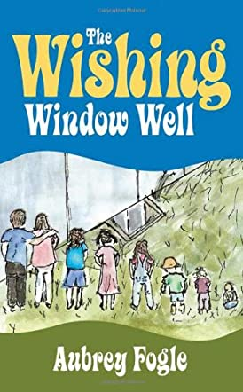 The Wishing Window Well