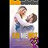 Fix Me Not (The Fix Book 2)