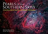 Pearls of the Southern Skies, Auke Slotegraaf, 1770854452