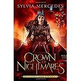 Crown of Nightmares (The Venatrix Chronicles)