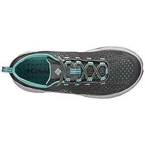 Columbia Womens Drainmaker II Water Shoe (7.5)