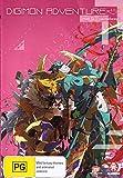 Digimon Adventure Tri Part 5 Coexistence | Anime | NON-USA Format | PAL | Region 4 Import - Australia