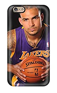 9845927K428002786 los angeles lakers nba basketball (8) NBA Sports & Colleges colorful iPhone 6 cases