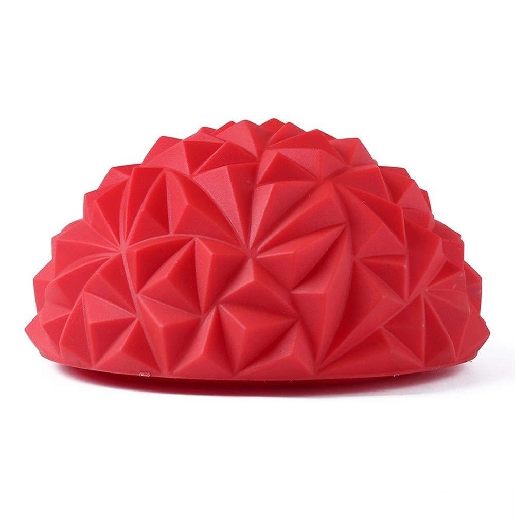 Modular Origami Ball Tutorial (12 Units) (Tomoko Fuse) #origami ... | 1001x1001