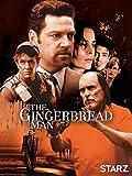 DVD : The Gingerbread Man