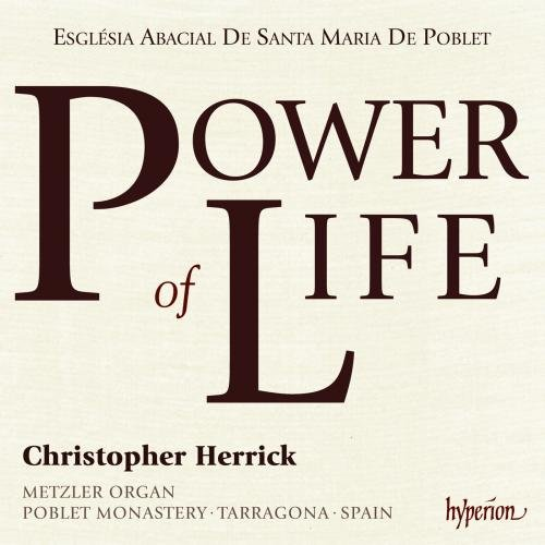 power-of-life