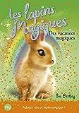 2. Les lapins magiques : Des vacances magiques (2)
