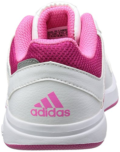 adidas , Mädchen Tennisschuhe
