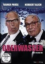 cd Künstler Rainer Pause Norb DVD