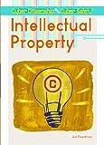Intellectual Property, Jeri Freedman, 1404213481