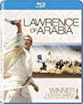 Lawrence of Arabia (Restored Version)...