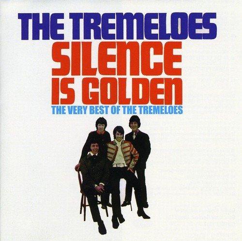 The Tremeloes - 25 Oldies Best, Vol. 7 - Zortam Music