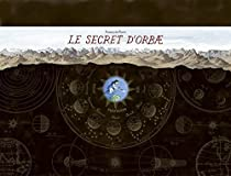 Le secret d'Orbae par Place