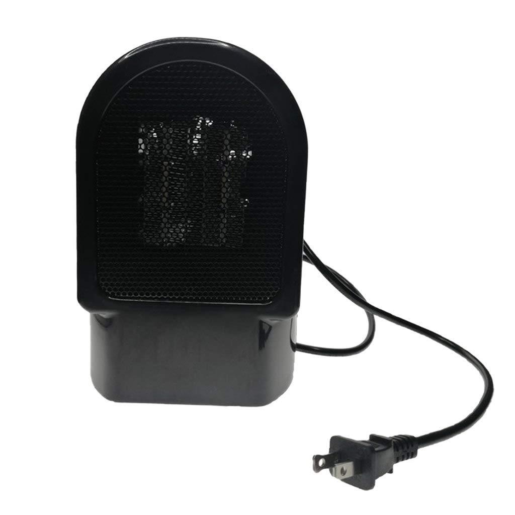 Amazon com: Stove Hand Warmers - 500w Mini Space Heater
