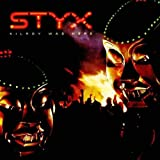 Kilroy Was Here: Limited by Styx (2015-11-04)