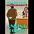 Asking For It (Rafferty & Llewellyn Book 16)