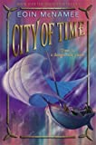 img - for City of Time (The Navigator Trilogy) book / textbook / text book