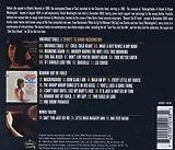 Unforgettable Tribute to Dinah Washington / Runnin