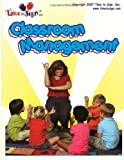 Classroom Management, Michael Hubler and Lillian Hubler, 1494879212