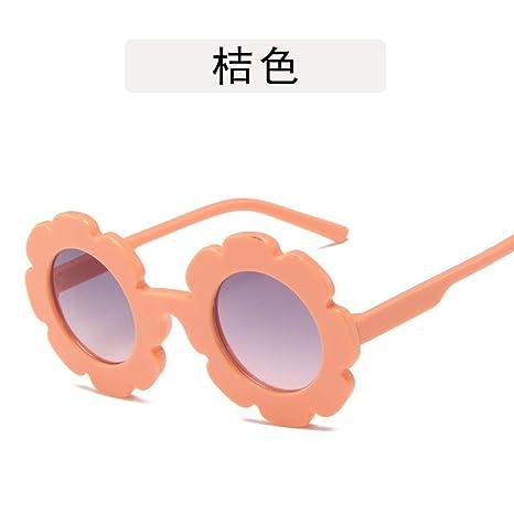 Yangjing-hl Gafas Personalizadas Gafas Personalizadas Gafas ...