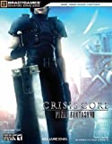 Crisis Core, Doug Walsh, 0744010241