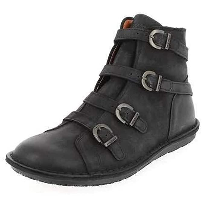 Amazon.com Kenvina Boots for Women,2019 New Comfortable