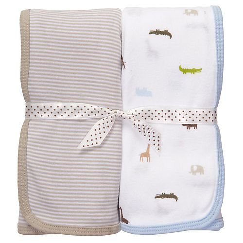 Love To Dream Swaddle Up Lite Cream Medium 13 18 5 Lbs