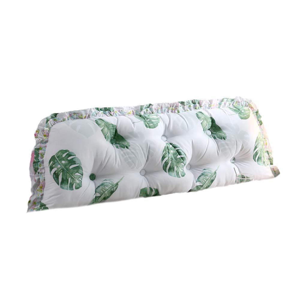 CSQ枕 #1 取り外し可能なクッション、複数のスタイル複数のサイズピローコットン厚い伸縮枕のベッドソファ長いピロー さいず 寝具 (色 : #2, サイズ 210CM さいず : 140CM) B07QXZ5DCX 210CM|#1 #1 210CM, 湯沢市:1c943427 --- samudradata.com