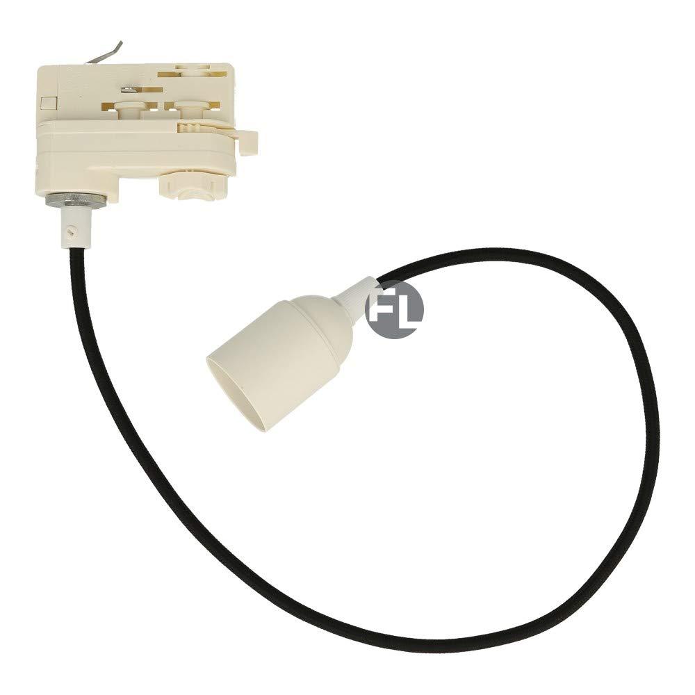 /Ø330mm K/üchenlampe warmwei/ß Wohnzimmerlampe IP44 Schlafzimmerlampe TECKIN moderne Baddekoration Lampe Deckenleuchte LED Deckenleuchte Badleuchte 24W Lampe