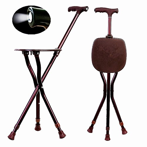 Top 10 Recommendation Cane Foldable Chair 2019 Aralu Reviews