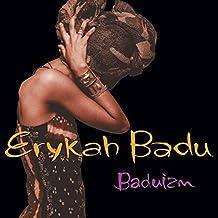 Baduizm (2LP Vinyl)