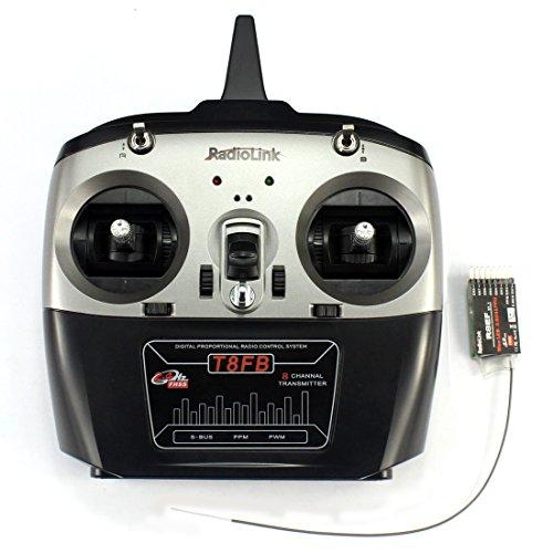 Acheter drone pour filmer drone camera voyage